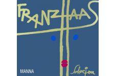 Logo for Franz Haas