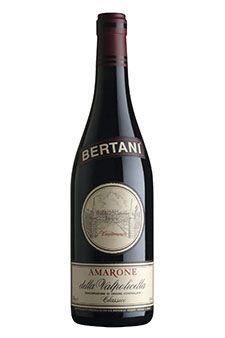 Photo of Bertani