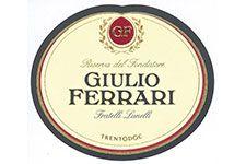 Logo for Ferrari