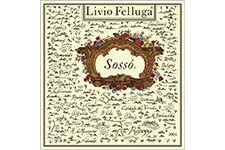 Logo for Livio Felluga